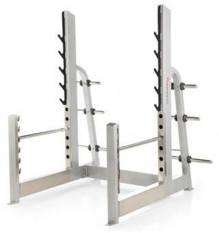 Freemotion Olympic Squat Rack