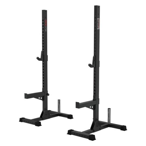squat rack til bænkpress
