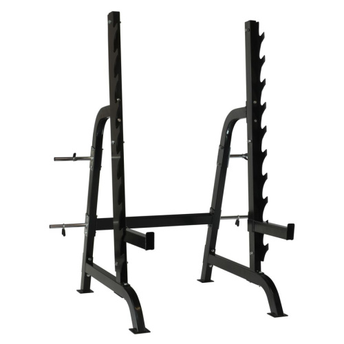 Odin Squat Rack