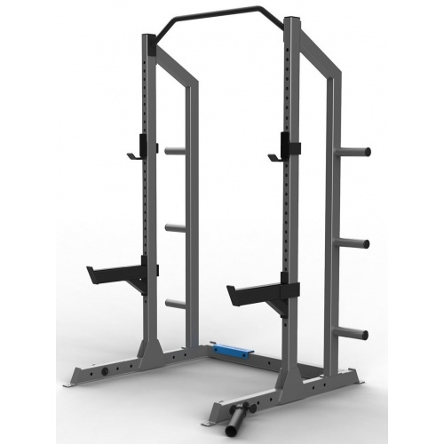 Proform Half Rack