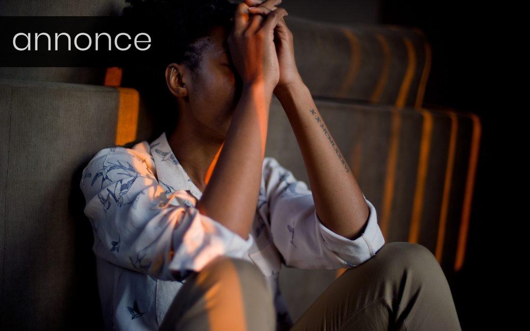 Tre råd til en mindre stresset hverdag for firmaejeren